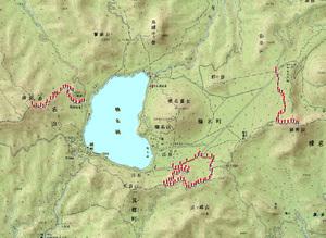 20081102haruna_map.jpg