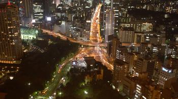 TT150m_cross_night.jpg