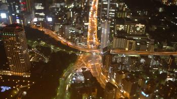TT250m_cross_night.jpg