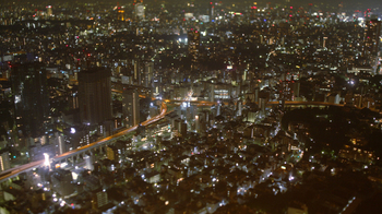 TT_ebisu_night.jpg