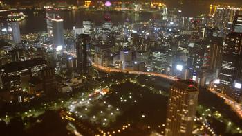 TT_odaiba_night.jpg