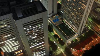 centerB_nightbuilds.jpg