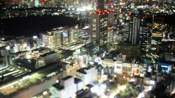 centerB_wide_night.jpg