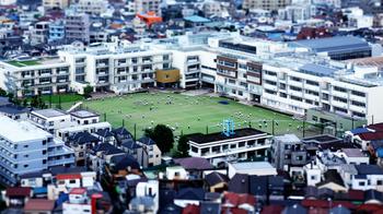 hokuto_school.jpg