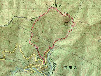 hutagomap.jpg