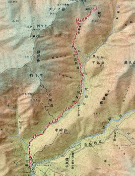 kagamidaira_map.jpg