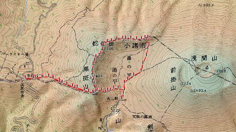 map_asama_gairin.jpg