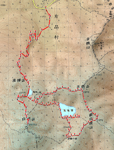 nikkor_shirane_map.jpg