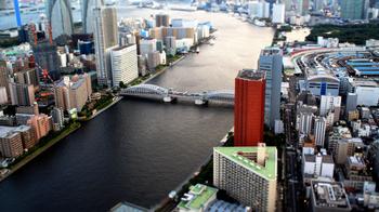 seiroka_river.jpg
