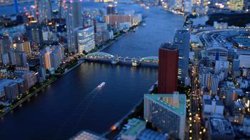 seiroka_river_night.jpg