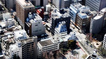 seiroka_town.jpg