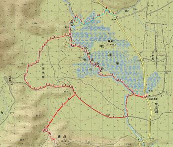 senjo_map1.jpg