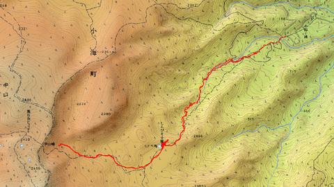shirabiso_map01.jpg