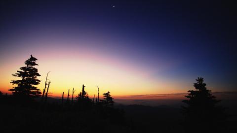 shirane_sunrise.jpg