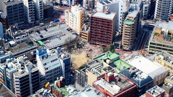 sunshine60ikebukuro1.jpg