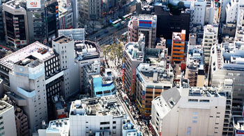 sunshine60ikebukuro3tele.jpg