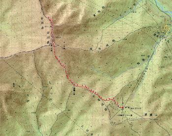 tanigawa_map1.jpg