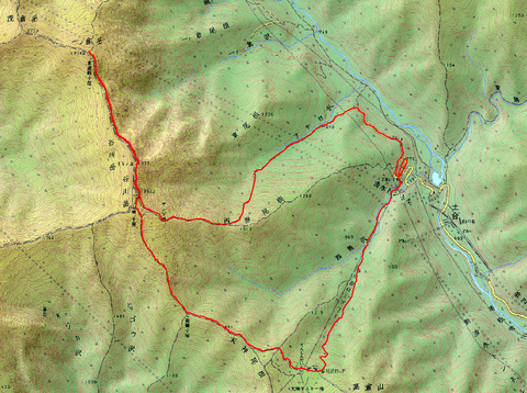 tanigawa_map2.jpg