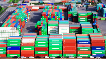 tele_container.jpg
