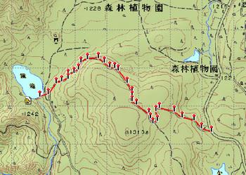 togakushi_map.jpg