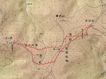 utsukushigahara_map.jpg